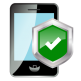 دانلود نرم افزار ضد جاسوسی Anti Spy Mobile PRO v1.9.10.44