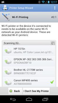 PrintHand Mobile Print Premium v12.12