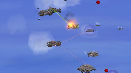 Superior Tactics v1.0.2