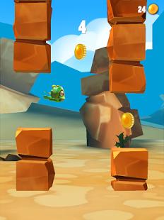 Flappy Pets 3D v1.0.9