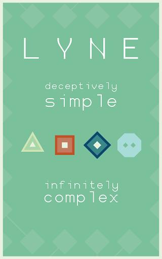 LYNE v1.3.2