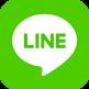 نرم افزار پیام رسان لاین LINE: Free Calls & Messages v8.19.2