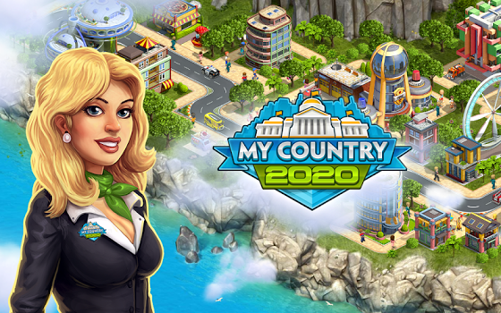 2020My Country v9.30.91559