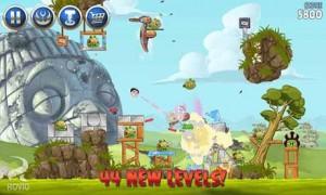 Angry Birds Star Wars II14