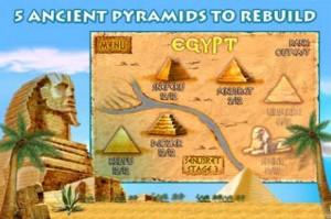 BRICKSHOOTER EGYPT FULL1