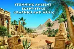 BRICKSHOOTER EGYPT FULL36