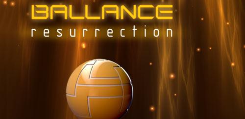 Ball Resurrection v1.8.9
