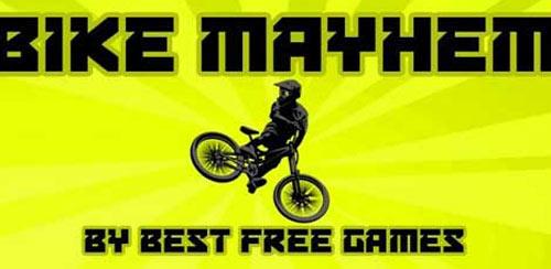 Bike Mayhem Mountain Racing v1.2