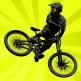 Bike Mayhem Mountain Racing789