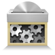 BusyBox Pro789