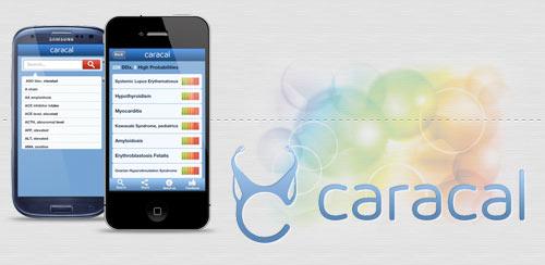 Carcal