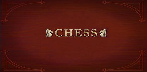 Chess v2.512