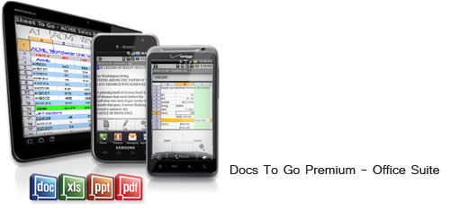 Docs-To-Go-Premium---Office-Suite