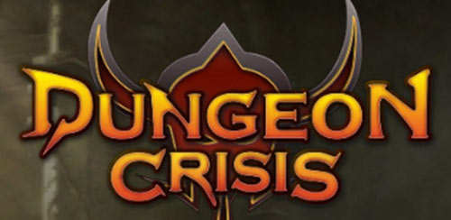 Dungeon Crisis v1.0