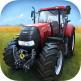 Farming Simulator 14 789