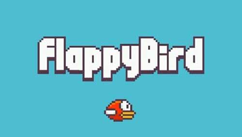 Flappy Bird v1.3