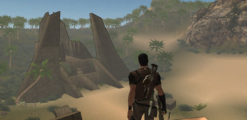 Freehunter Lost Islands HD – v1.2.6 + data