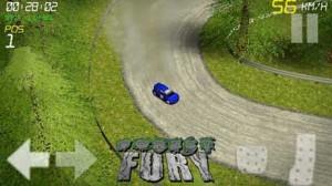 Get Gra Drift