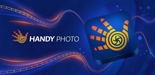 Handy Photo v2.3.10