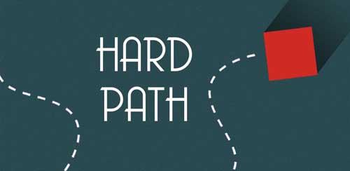 Hard Path v1.1.4