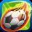 Head Soccer 1