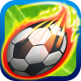 Head Soccer v5.4.5 + data