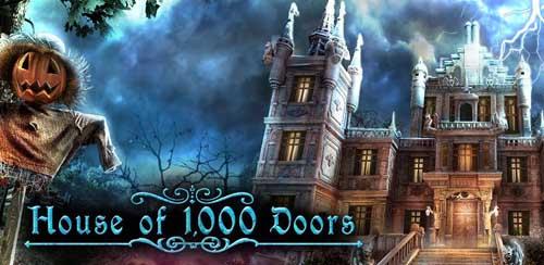 House of 1000 Doors v1.0 + data
