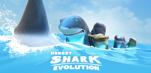 Hungry-Shark-Evolution-2