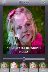 Image Blender Instafusion6936