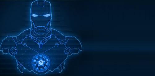 Iron-Man-Jarvis