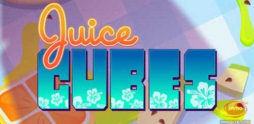 Juice Cubes v1.16.03