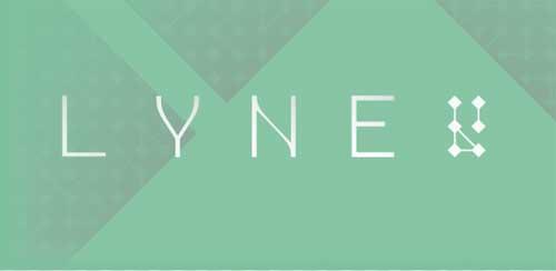 LYNE copy