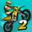 Mad Skills Motocross 2789