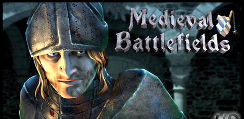 Medieval-Battlefields-HD