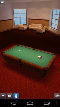 Pool Break Pro 3D Pool Snooker v2.3.6