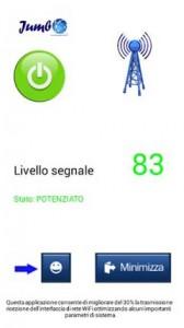 Potenzia WiFi Pro (Booster) 36