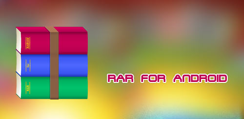 RAR for Android v5.10