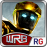 Real Steel World Robot Boxing v789
