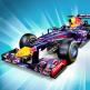 Red Bull Racers789