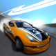 Ridge Racer Slipstream789