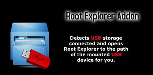 Root-Explorer-USB-Addon