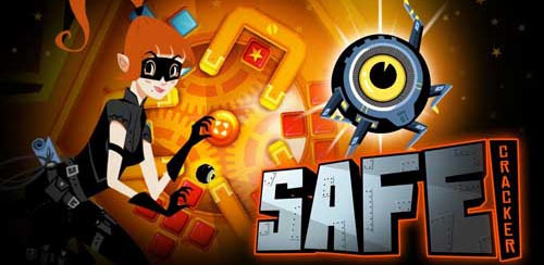 Safe Cracker v1.6