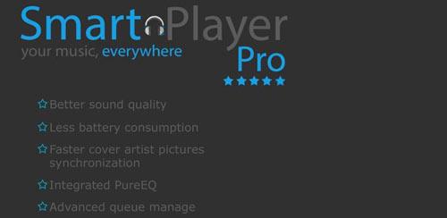 Smart-Player-Pro