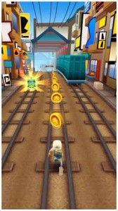 Subway Surfers14