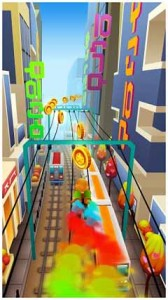 Subway Surfers25