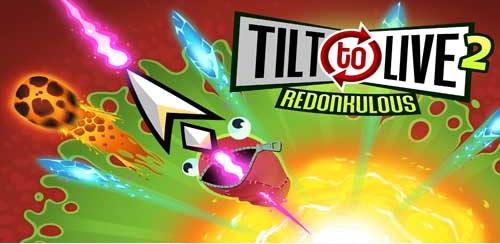 Tlit-to-live