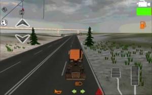 Truck Simulator 2014147