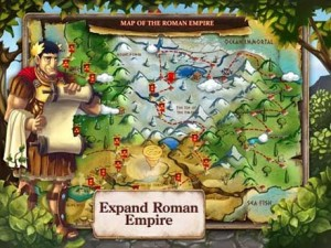 When In Rome2587