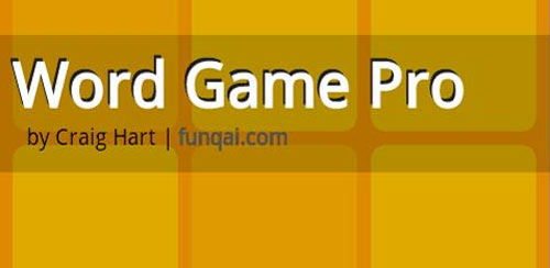 Word-Game-Pro