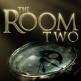he Room Two 1